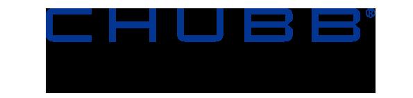 Chubb損害保険株式会社 保険会社一覧 JAL保険ナビ