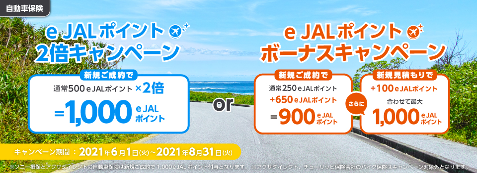 保険 おとな の キャンペーン 自動車 おとなの自動車保険 2021年キャンペーン|新規ご契約で選べるグルメギフト(1,500円相当)をもれなくプレゼント!|NTTイフ